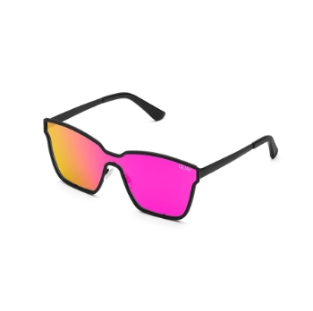 Quay Australia After Dark Sunglasses